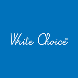 WriteChoice