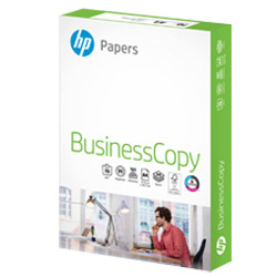 HP Business Copy 70 GSM