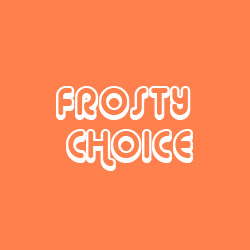 Andhra Frosty Choice